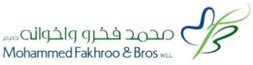 mohammed fakhroo and bros