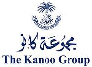 the kanoo group