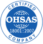 awards-ohsas