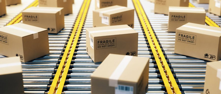 How the right logistics can open up new business avenues